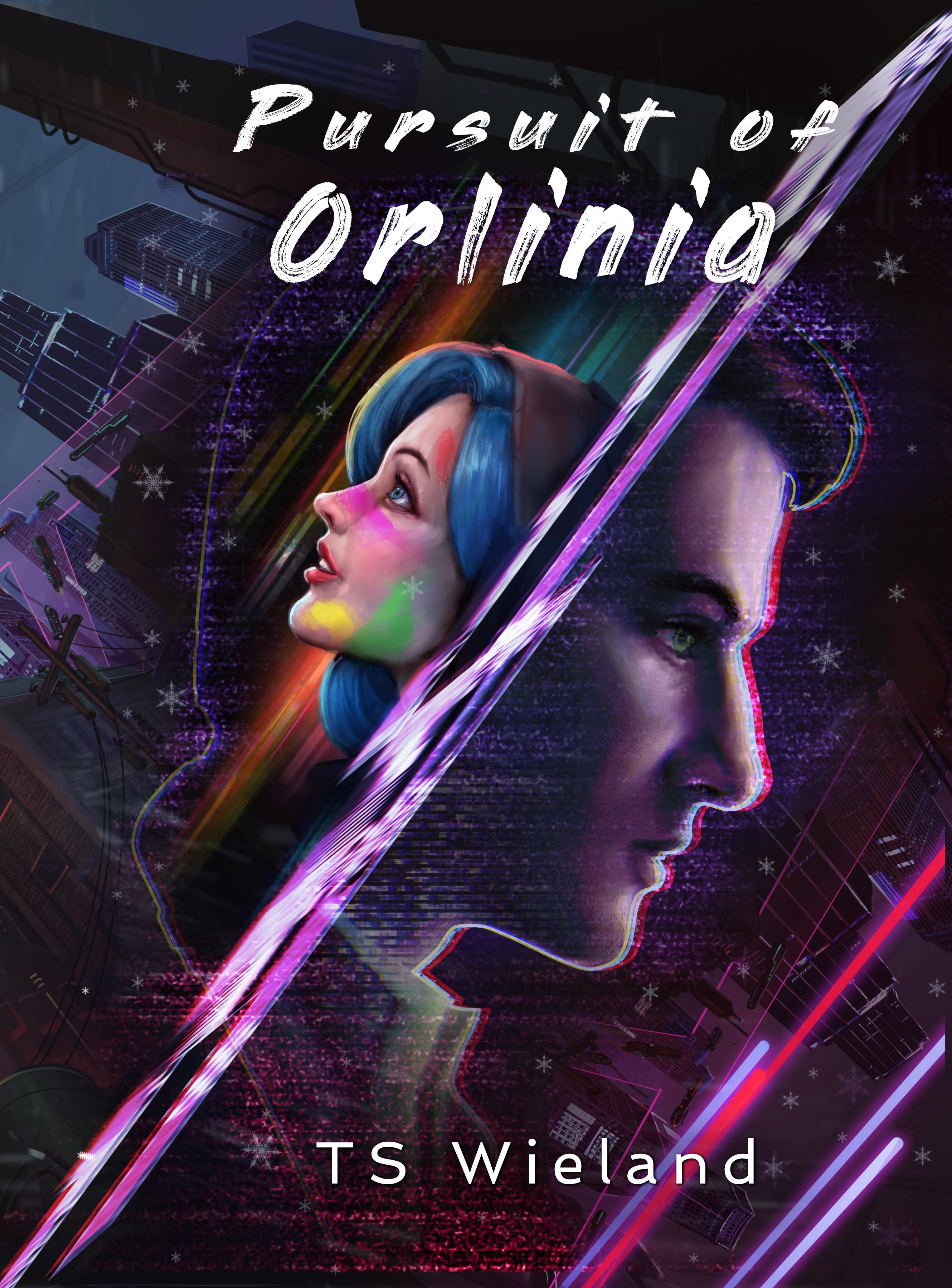 Pursuit_Of_Orlinia_Final 3